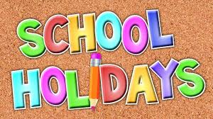 Children Maktab Class – Guidelines for Annual Holiday Dates