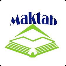 Maktab Class Form