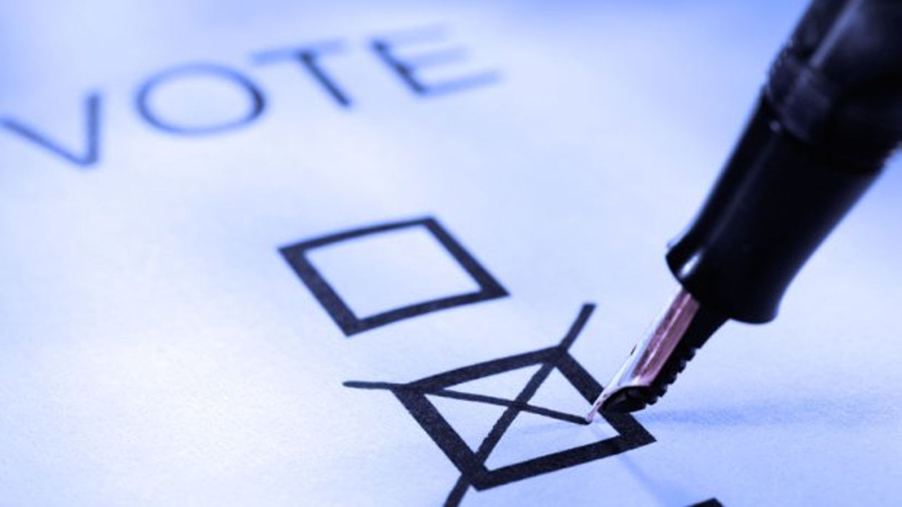 Electoral Commitments