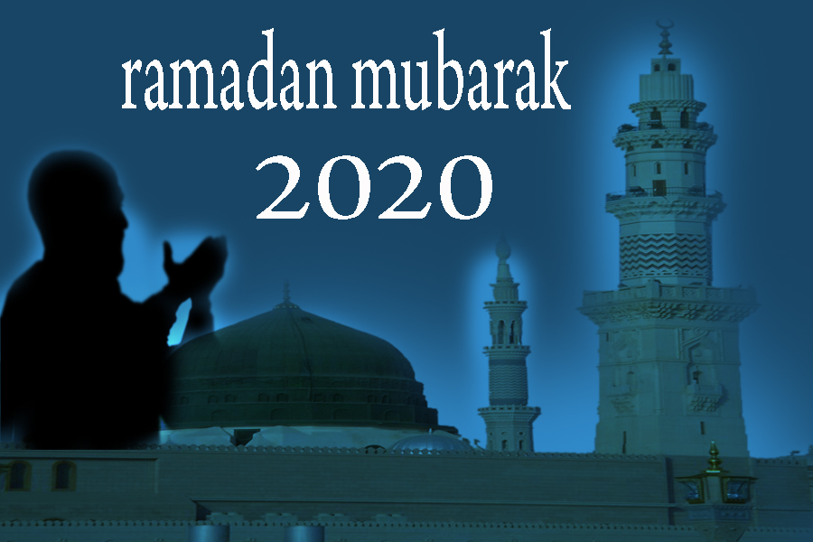 Guidance for Ramadan in the era of COVID-19