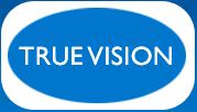 True Vision - Stop Hate Crime